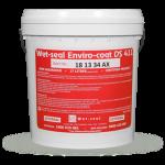 Wet-seal-Enviro-coat-DS-411