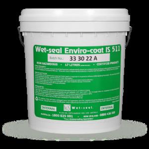 Wet-seal-Enviro-coat-IS-511