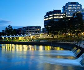 Sydney North West Franchise For Sale Image