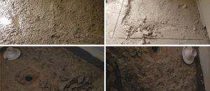 the-old-problem-rough-concrete-shower-bases-sept-16-reszd