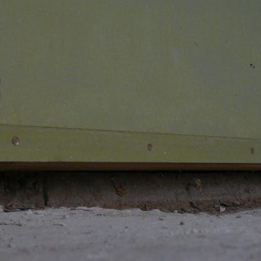 Current Construction Methods Wet Area Waterproofing Substrates